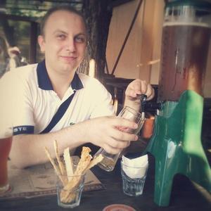 Сергей, 35 лет, Балабаново