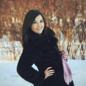 Таня, 37 лет, Котовск
