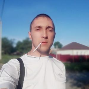 Макс, 34 года, Шахты