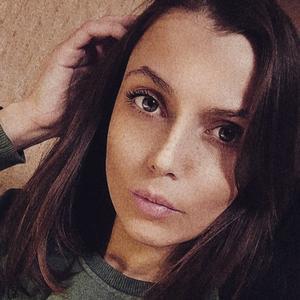 Елена, 32 года, Калининград