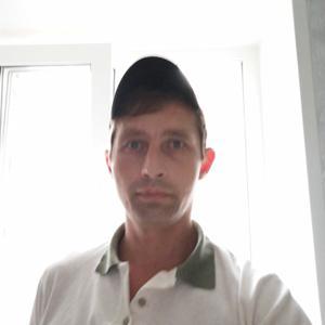 Сергей, 39 лет, Глазов