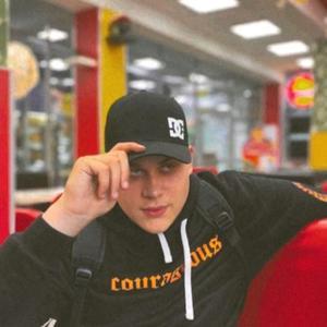 Алексей, 23 года, Муром