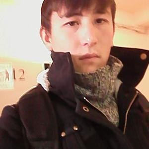 Бек, 24 года, Тюмень