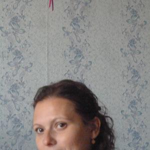 Екатерина, 33 года, Вичуга