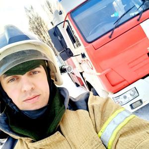 Вадим, 27 лет, Сосновый Бор