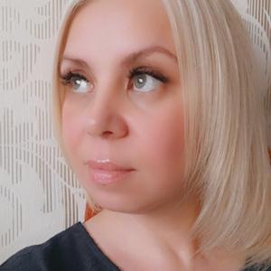 Mariya, 41 год, Тюмень