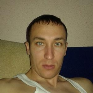 Андрей, 34 года, Новочебоксарск