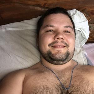 Иван, 38 лет, Смоленск