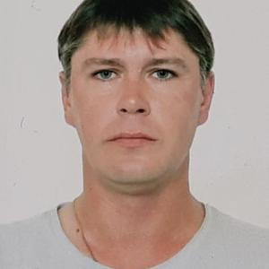 Олег, 38 лет, Асбест