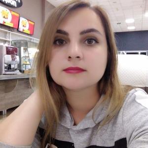 Наталья, 35 лет, Омск