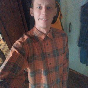 Владимир, 31 год, Боровичи