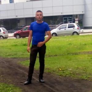 Руслан , 29 лет, Волжск