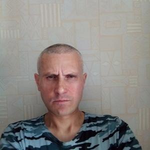 Michael, 38 лет, Пушкино