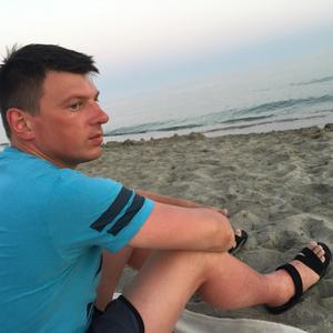 Денис, 33 года, Сегежа