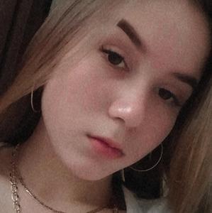 Кариша, 20 лет, Чебоксары
