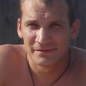Сергей, 39 лет, Новодвинск