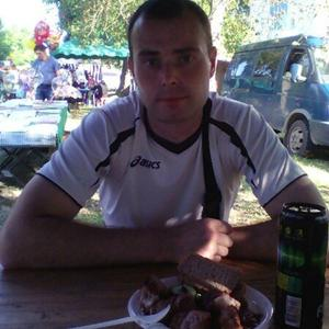 Антон, 29 лет, Котлас
