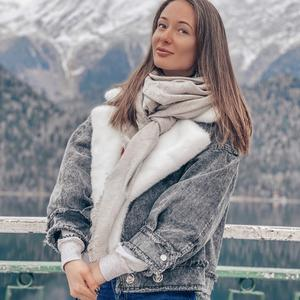 Карина, 29 лет, Химки