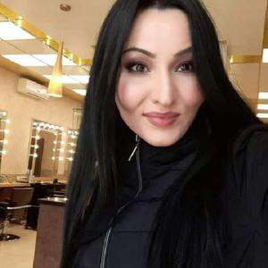Еврика, 36 лет, Саратов