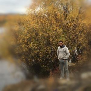 Тимур, 30 лет, Чита