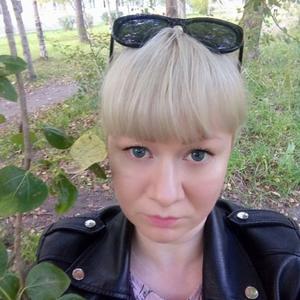 Аня, 39 лет, Северодвинск
