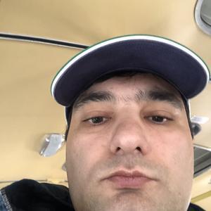 Джамбул, 34 года, Черкесск