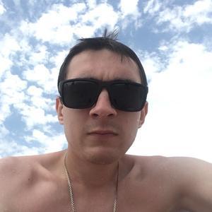 James, 26 лет, Евпатория