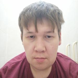 Alekseiseks, 24 года, Чебоксары