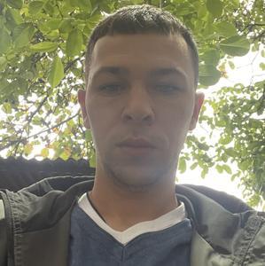 Владимир Ершов, 33 года, Брянск
