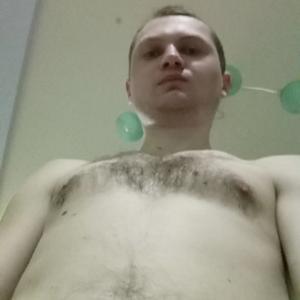 Денис Федоров, 30 лет, Евпатория