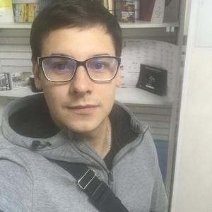 Александр , 34 года, Саранск