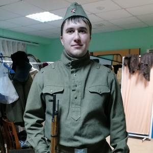 Никита, 28 лет, Муравленко