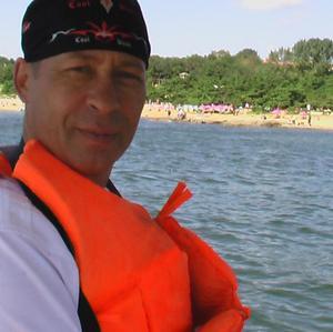 Саша, 59 лет, Якутск