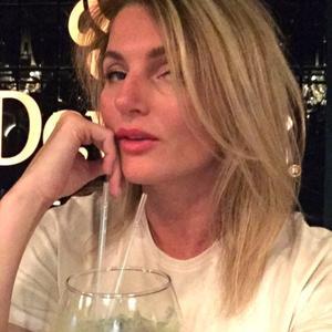 Юлия, 38 лет, Нижний Тагил