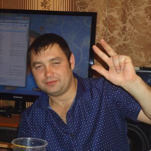 Денис, 35 лет, Ртищево