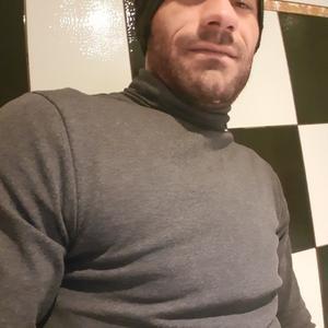 Оганес, 35 лет, Полысаево