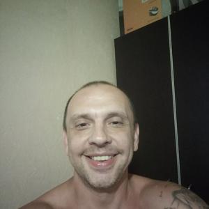 Артур, 35 лет, Донецк
