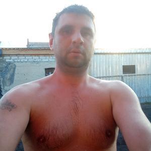 Дмитрий, 40 лет, Барнаул