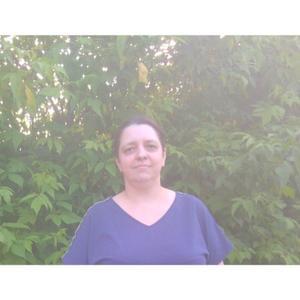 Оксана, 45 лет, Череповец