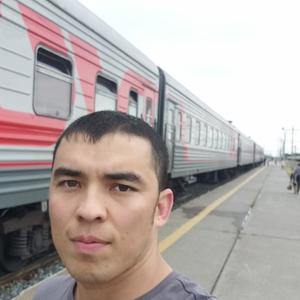 Шурик, 28 лет, Надым