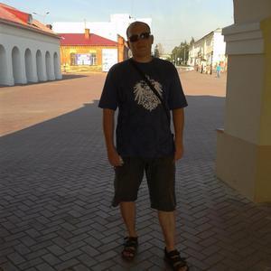 Иван, 38 лет, Омск