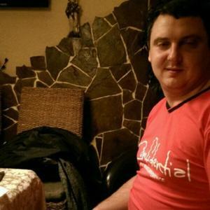 Matteraco, 41 год, Сальск