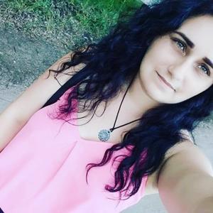 Екатерина, 27 лет, Вязьма