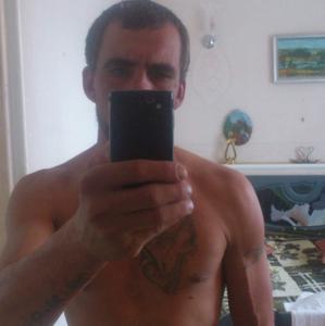 Алексей, 41 год, Ставрополь