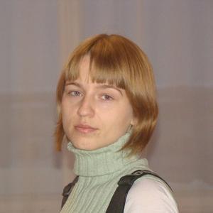 Ольга, 34 года, Лысьва