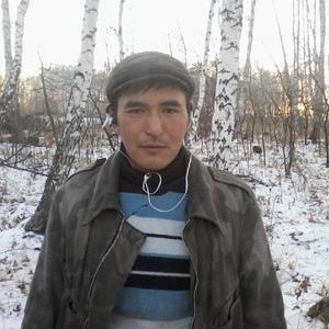 Нурик, 35 лет, Шадринск