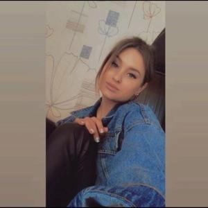 Лидия, 22 года, Курган
