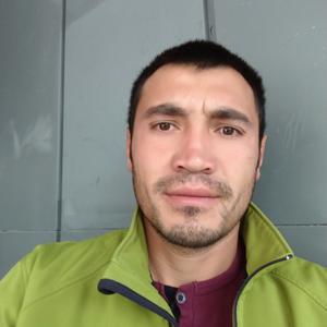 Петя, 32 года, Сургут