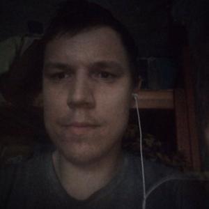 Виктор, 26 лет, Смоленск