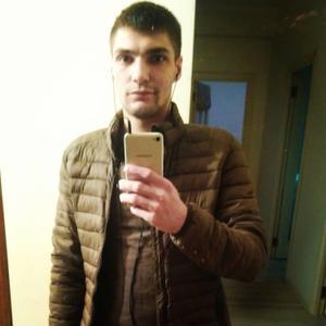 Евгений Гаврилов, 25 лет, Шелехов